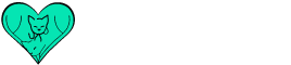 Cat Therapy & Rescue Society Logo
